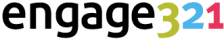 Engage321