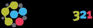 Engage321 Logo